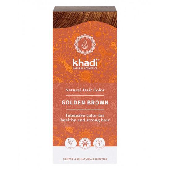 Khadi® Tinte Vegetal...
