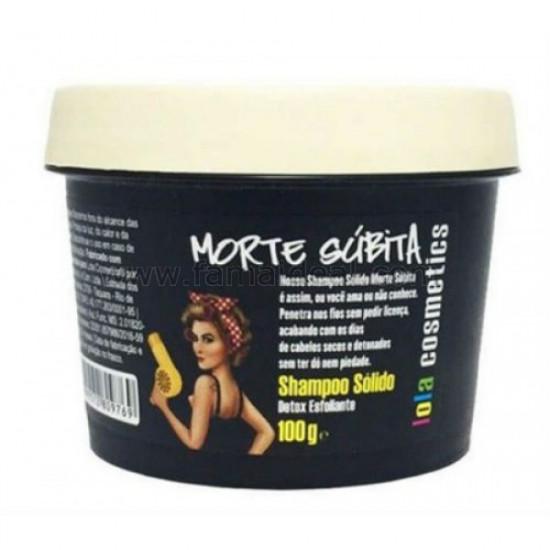 Lola Cosmetics Champú...