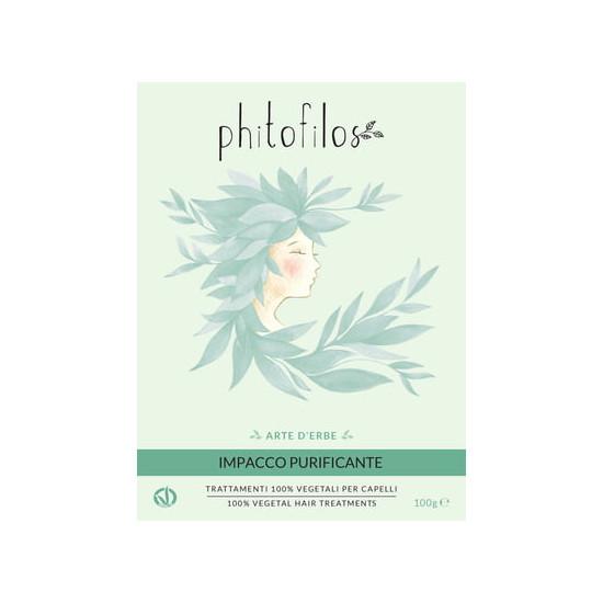 Phitofilos Impacco...