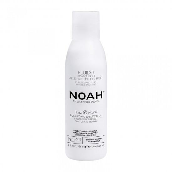 Noah 5.13 Fluido...