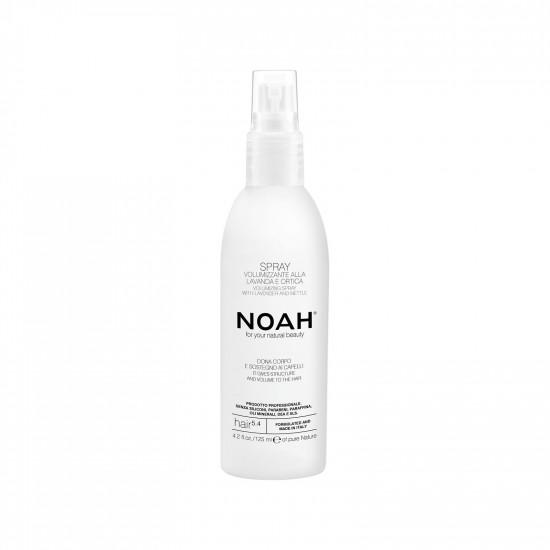 Noah 5.4 Spray...