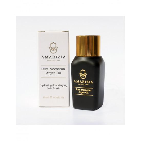 Amarizia Aceite de Argán...