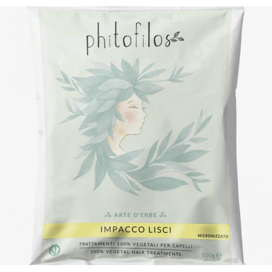 Phitofilos Impacco Lisci...