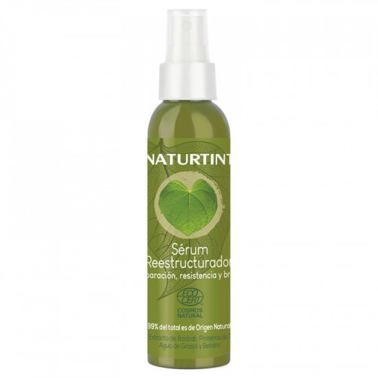 Serum 125 ml Naturtint