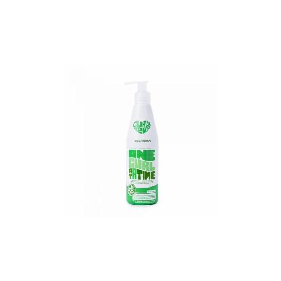 Curly Love Detox Shampoo 290ml
