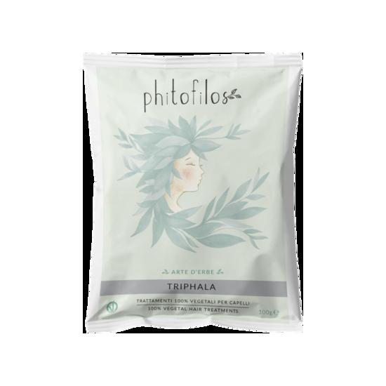 Phitofilos Triphala