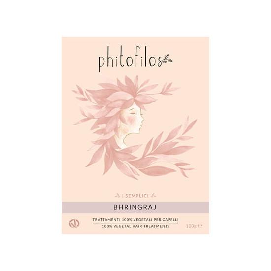 Phitofilos Polvo de...