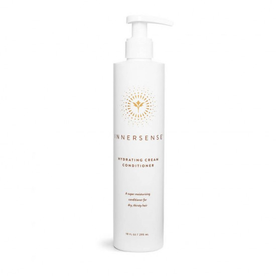 INNERSENSE Hydrating Cream...