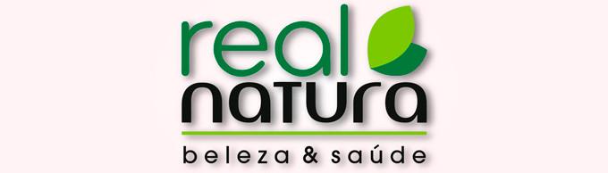 Real Natura