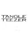 TANGLEE TEEZER