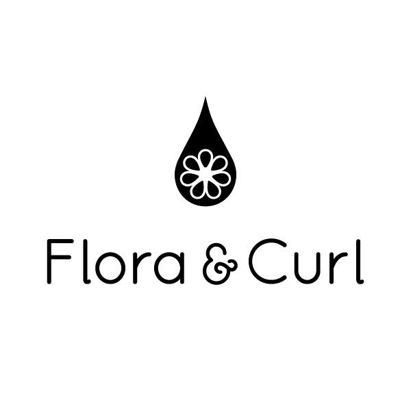 flora  and curl