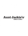 Aunt Jackie´s