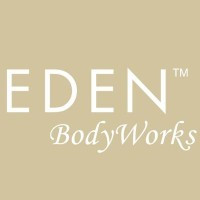Eden Body Work
