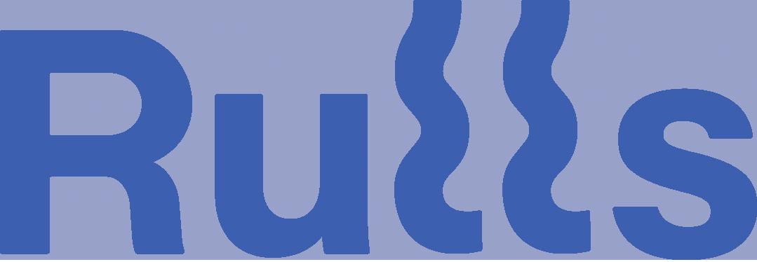 Rulls
