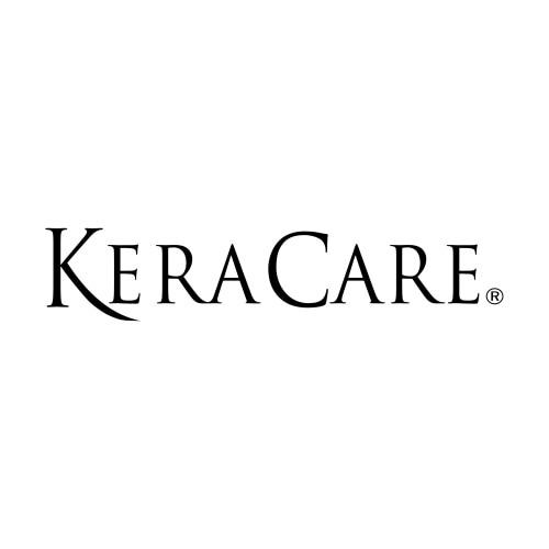 KERACARE